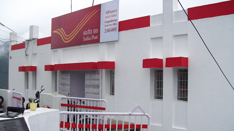 types of post offices in india The department of posts, trading as india post, is a government-operated postal system in india it is generally referred to within india as the post office.