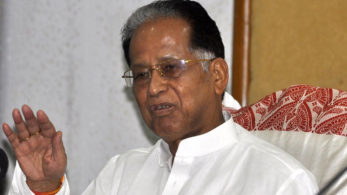 Former Chief Minister of Assam, Tarun Gogoi slammed the Modi government and claimed that the BJP failed to 'nurse' the idea of Assam's NRC