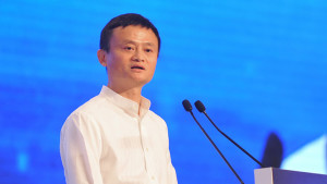 Alibaba,Jack Ma,Jack Ma Alibaba,Amazon,Jeff Bezos,China