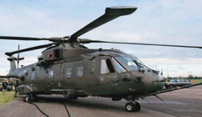 AgustaWestland VVIP choppers scam: Dubai court orders middleman Christian Michel's extradition