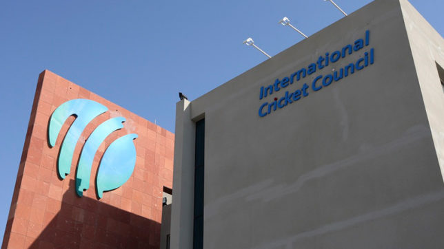 South Africa's withdrawal from ICC annulled, declared unconstitutional