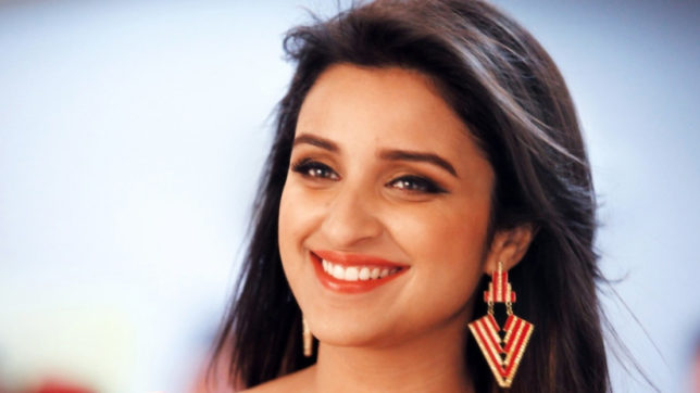 Playback singers can't be replaced by actors: Parineeti Chopra