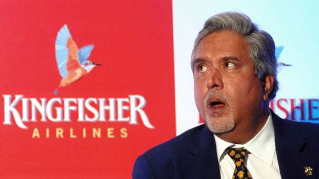 Mallya Extradition Case: Team India asked to maintain distance from liquor baron