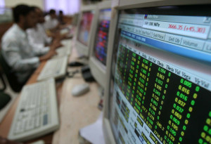 Nifty, National Stock Exchange, NSE, Goods and Services Tax, GST, Sensex, Business, Stock market, shares, Key Indian equity, latest news, business news