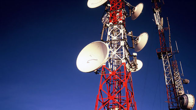 TRAI seeks opinion on Unified Licence for Virtual Network Operators