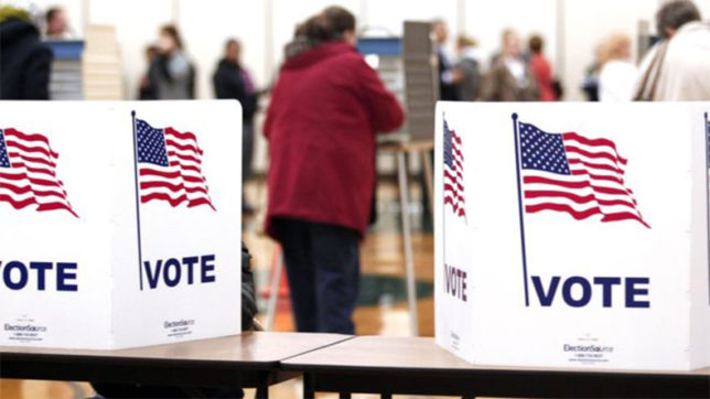 Voter-fraud-US-elections