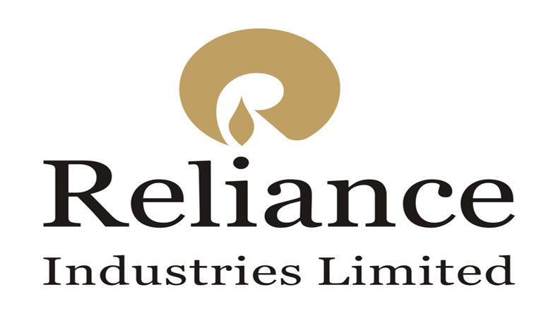 goals of reliance industries Mission reliance's mission is: to provide the best and most value-adding advice within investor relations, financial communications, media relations, crisis communications, issues management and csr reporting.