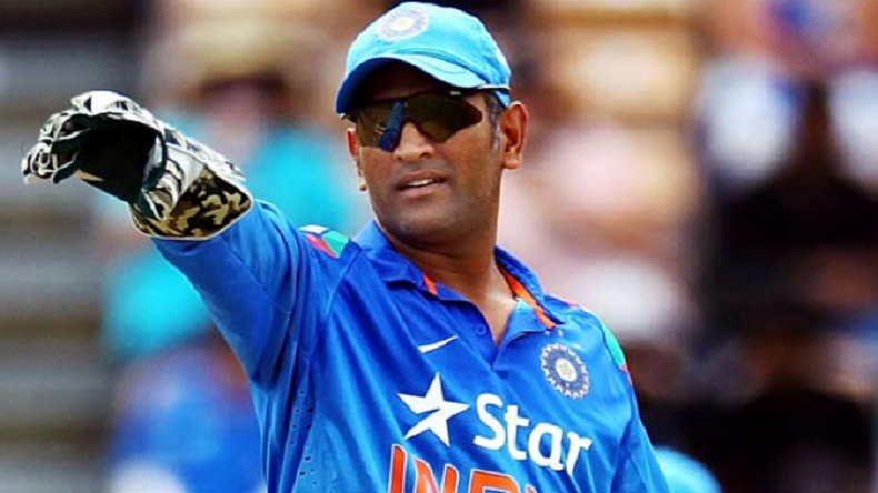 MS Dhoni announces retirement, ICC cricket world Cup 2019, Mahendra Singh Dhoni retirement