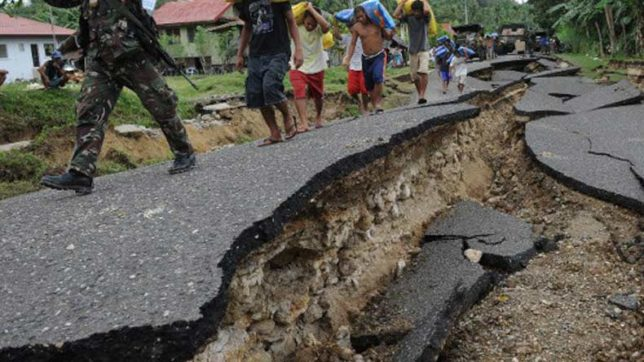 3-killed-in-Philippines-quake