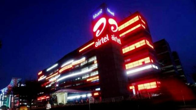 Airtel-ends-roaming-charges