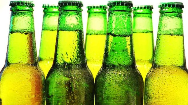 Alcohol-seized-in-bulk-on-the-eve-of-Goa-election