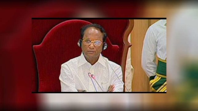 Andhra-Assembly-Speaker