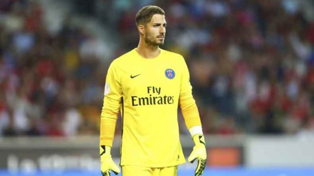 Classico-against-Marseille-is-special-PSG-goalkeeper-Kevin-Trapp