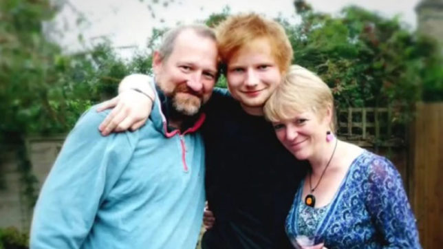 ED-Sheeran-parents