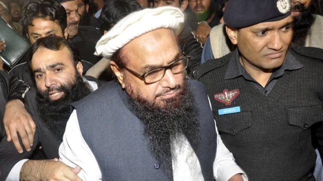Hafiz-Saeed-Anti-Terrorism-