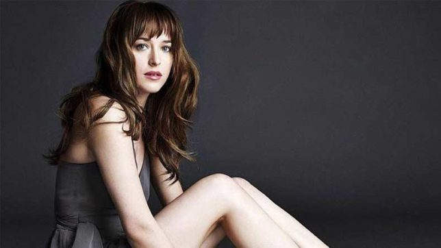 Johnson-more-comfortable-with-'Fifty-Shades...'-sequel