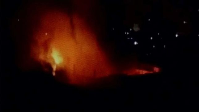 Top 10 news from Metro cities — Entry fee of Rs 100 for Mumbai Zoo, citizens write to CM; fire breaks out in IIT-M building in Chennai