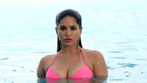 Sunny-leone-most-searched-actress
