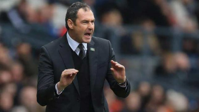 Swansea-City-head-coach-Paul-Clement-named-best-coach-for-January