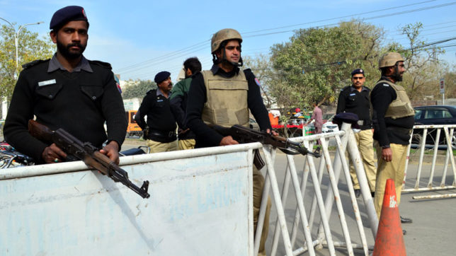 Terrorists-killed-Pakistan-Shrine-blast