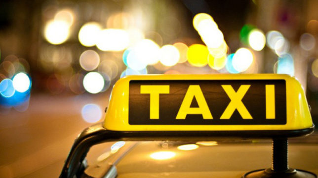 Uber-and-Ola-to-'share'-pool-ban-in-Karnataka