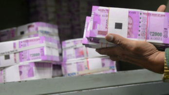 7th pay commission, Central govt employees