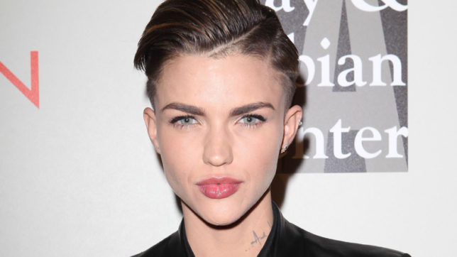 hollywood-movie-actress-ruby-rose-hd-wallpapers