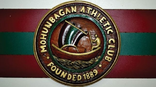 Mohun Bagan supporter dies in accident while returning from Kolkata Derby