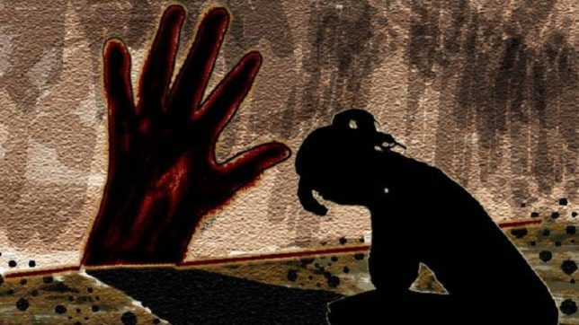 Police personnel's minor daughter raped in Madhya Pradesh's Bhopal