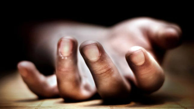 Delhi University female student crushed by bus; driver held