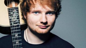 British Singer, Ed Sheeran, Tourism, Odisha, Sheeran chartbuster, Shape of You, Ed Sheeran Songs, Ed Sheeran Music, Orissa Tourism, Bhubaneswar, Tourism, National News, Latest News