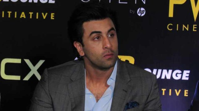 Never-put-on-so-much-weight-before-Ranbir-Kapoor