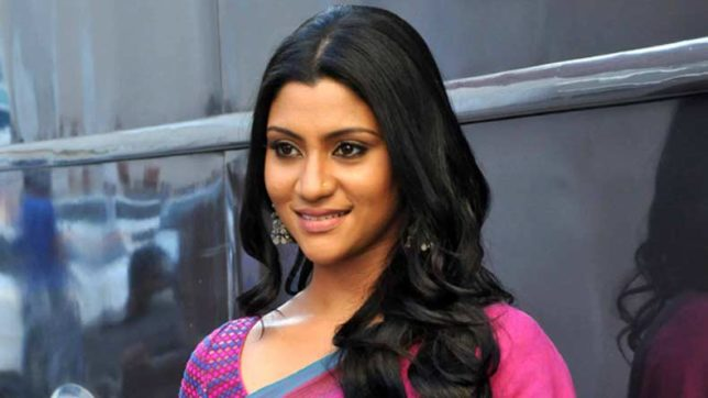 No-film-should-be-banned,-says-'Lipstick-Under-My-Burkha'-actress-Konkona-Sensharma