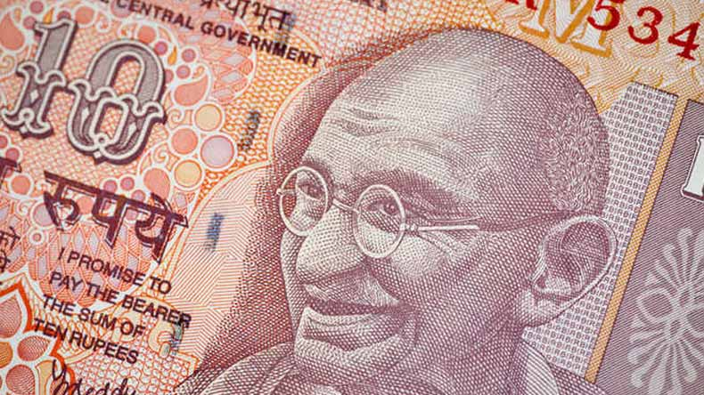 RBI, RBI new notes, RBI RS 10 notes, new Rs 10 notes, Urjit Patel, Rs 10 notes, old notes, Mahatma Gandhi, demonetisation, India news, Business news, NewsX