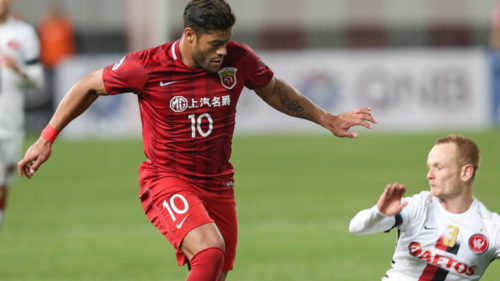 Shanghai-SIPG-vs-Sydney-Wanderers-Story-in-pictures