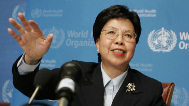 WHO claims unprecedented progress against neglected tropical diseases
