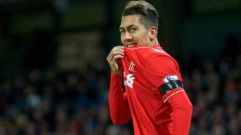 Firmino can be the force behind Liverpool's success in the Champions League