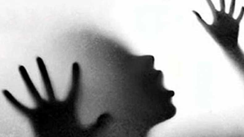 2-year-old Kolkata boy sexually assaulted at playschool, FIR registered