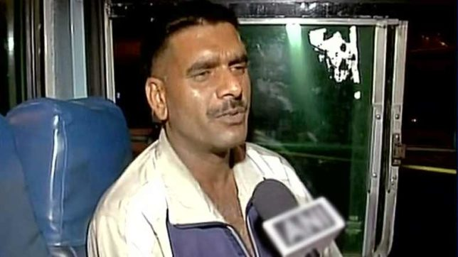 Will approach court to get justice, says suspended BSF jawan Tej Bahadur