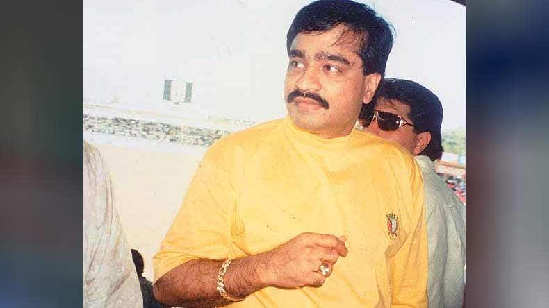 Home Health Aide >> Dawood Ibrahim: Reports suggest gangster no more; aide ...