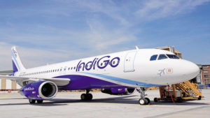 IndiGo, IndiGo airlines, IndiGo summer schedule, New Delhi, cheap flights