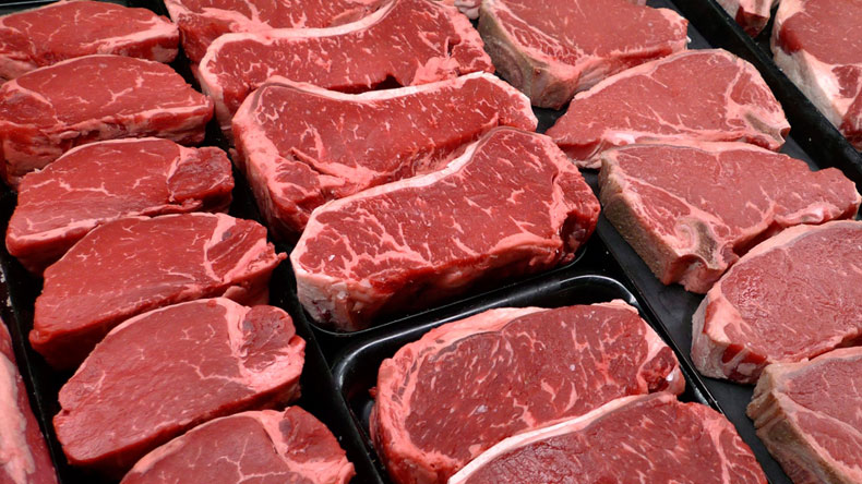 Jharkhand, man assaulted, banned meat, bovine meat, Koderma, mob attack man, bovine meat, beef, Jharkhand police, crime news, India news
