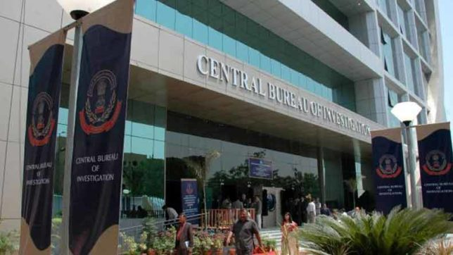 CBI-arrests-I-T-Commissione