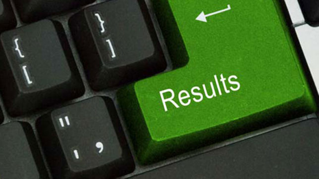 CBSE Class 12 results likely to declared on May 24; how to check it online