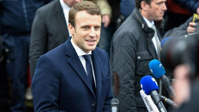 Emmanuel-Macron-wins-French-presidency