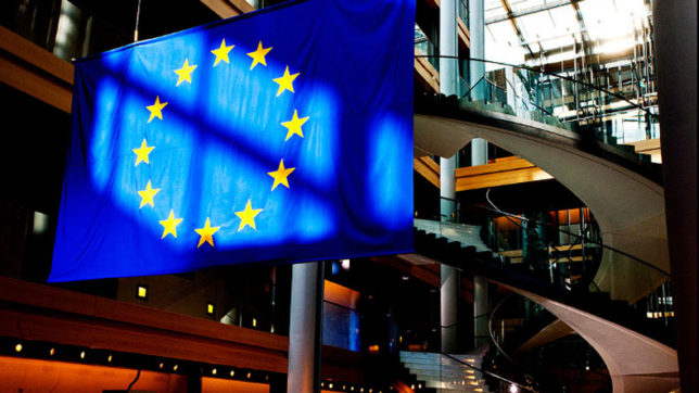 EU must earmark $505 billion to sustain current nuclear output