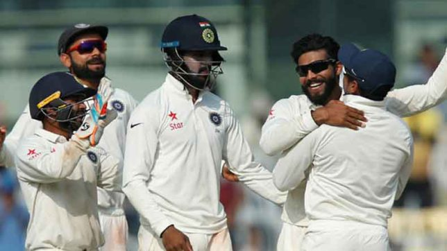 Sports Wrap — India retains top place in ICC Test rankings; Tottenham hammer Foxes 6-1 in EPL & more