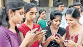 ICSE class 10 & ISC class 12 board results 2017 to be declared soon