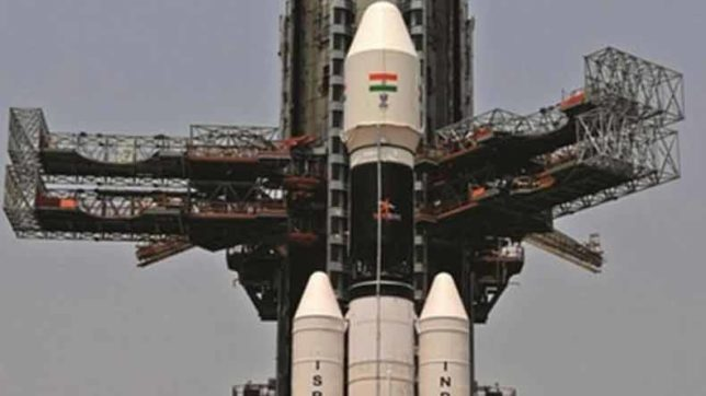 India adds GSAT-17 to its communication satellite fleet