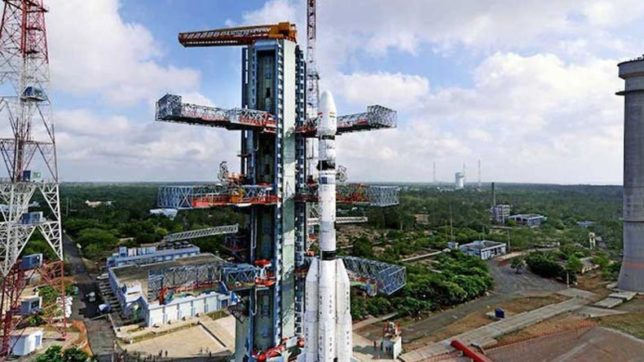ISRO-rocket-launch-in-June